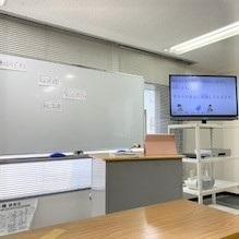 教室jpeg