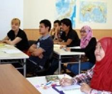 Image of Program Lanjutan Pasca Sarjana dan Sarjana