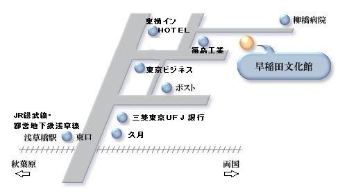 chizu-waseda
